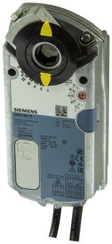 Siemens GEB346.1E