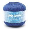 Lana Gatto Fresh 8168