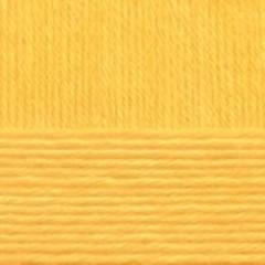 012-Желток