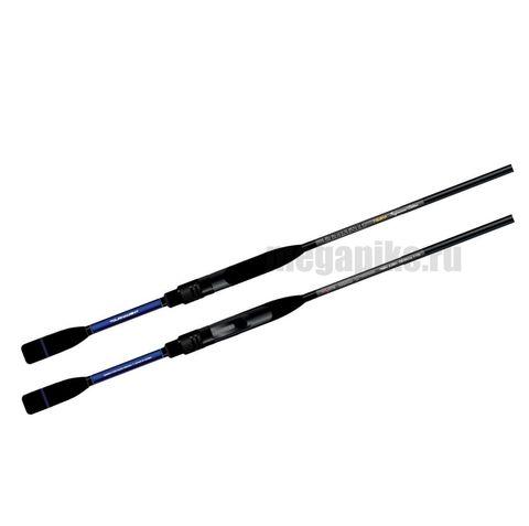 Спиннинг Zemex Ultimate Professional 802H 15-56 g