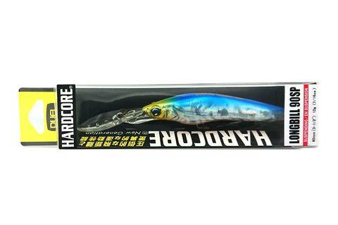 Воблер Duel Hardcore Longbill 90SP / R1182-HBSN