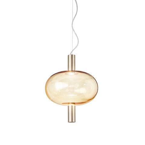 Подвесной светильник копия Riflesso by Vistosi SP1