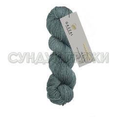 Gazzal Wool Star 3822
