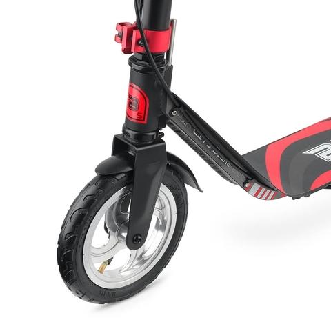 купить blade sport brake city 205