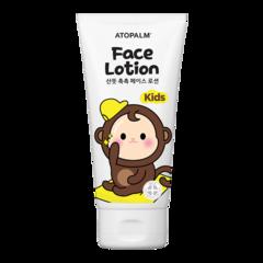 Лосьон ATOPALM Face Lotion Kids 150ml