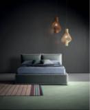 Кровать Modern, Италия