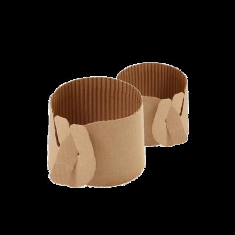 Сливс для стаканов универсальный с замком