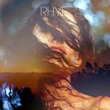 Rhye / Home (CD)