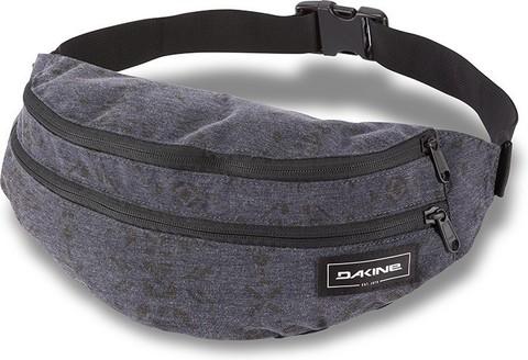 Поясная сумка Dakine CLASSIC HIP PACK LARGE NIGHT SKY GEO