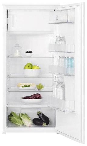 Встраиваемый однокамерный холодильник Electrolux RFB3AF12S