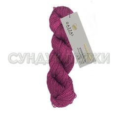 Gazzal Wool Star 3825