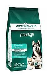 Каталог Arden Grange Prestige для взрослых собак 11.jpg