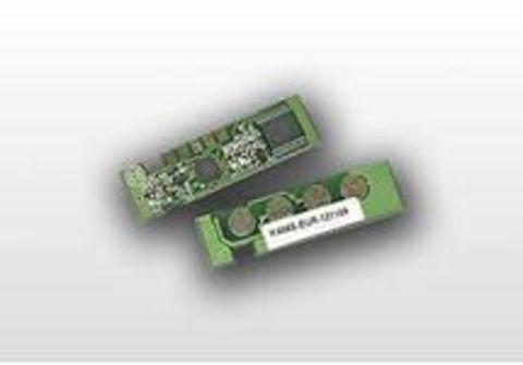 Чип черный Samsung CLT-K406S для принтеров Samsung CLP-360, 362, 363, 364, 365, 367W,368 CLX-3300, 3302, 3303, 3304, 3305, 3307 black. Ресурс 1500 страниц – купить по низкой цене в Инк-Маркет.ру с доставкой