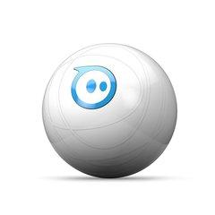 мяч Sphero 2.0 Robotic Ball