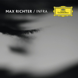 Max Richter ‎/ Infra (CD)