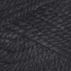 Пряжа YarnArt ALPINE MAXI 661   (Черный)