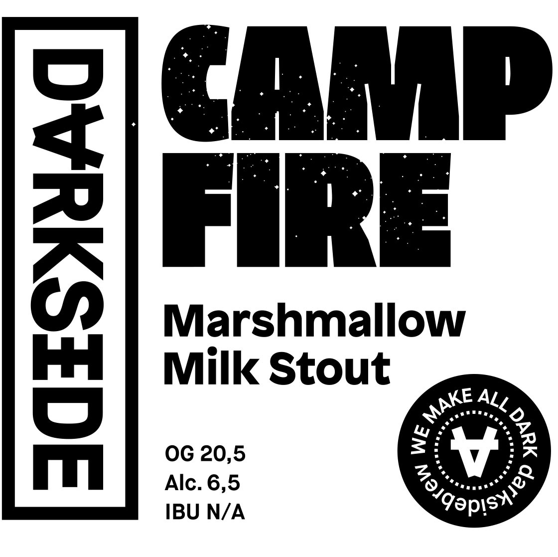 https://static-sl.insales.ru/images/products/1/679/222806695/darkside_fire_camp.jpg