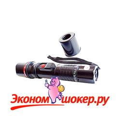 ЭЛЕКТРОШОКЕР ВЕРОНА-3 (75 000 КВОЛЬТ)