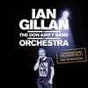 Ian Gillan, The Don Airey Band, Orchestra / Contractual Obligation (Live In Moscow)(RU)(2CD)