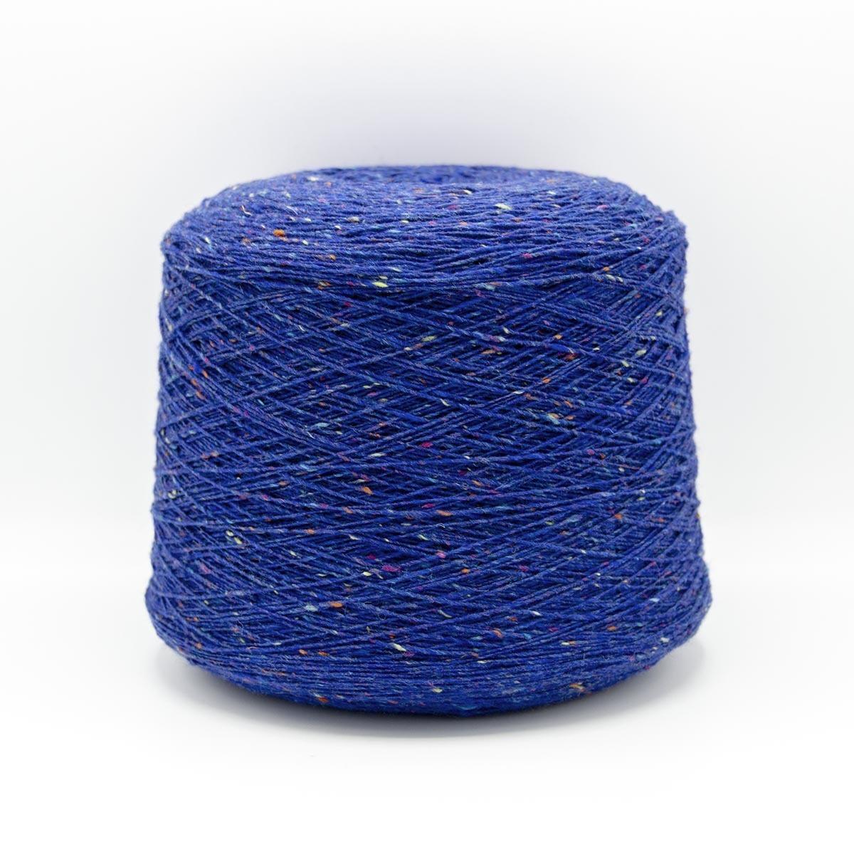 Knoll Yarns Soft Donegal (одинарный твид) - 5565