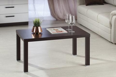 кофейный столик 950х550