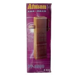 Внутренний фильтр Атман PF-3500