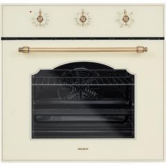 Встраиваемый духовой шкаф AVEX HM 6060 1YR