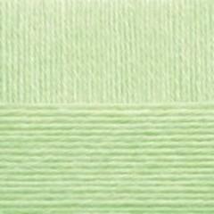 041 салатовый
