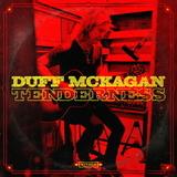 Duff McKagan / Tenderness (CD)