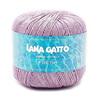 Lana Gatto Fresh 8711
