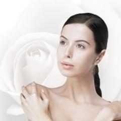 W3 Rose Rutin Whitening – экспресс уход за лицом. Beaubelle.