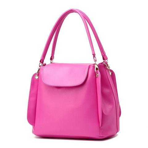 Женская сумочка 4388 Rose