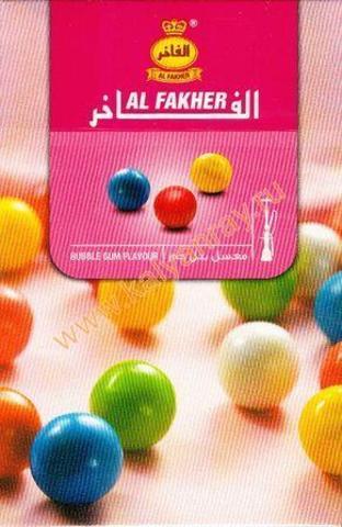 Al Fakher Бубль Гум