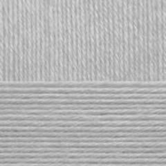 048 серый