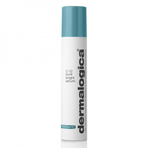 Dermalogica Power Bright TRx™ C-12 Pure Bright Serum