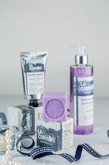 Lavender_Fields_Set_France_ C330002