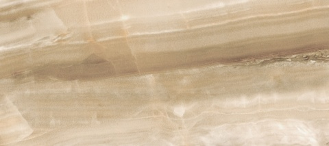 Плитка настенная Антарес 134461 200х450