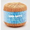 Lana Gatto Fresh 8713