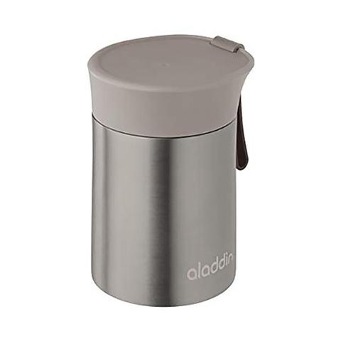 Термос для еды Aladdin Migo (0,4 литра), cтальной