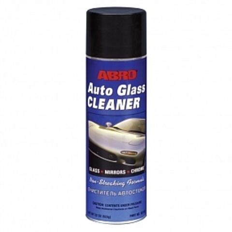 ABRO Очиститель автостекл GC-450 (623г)