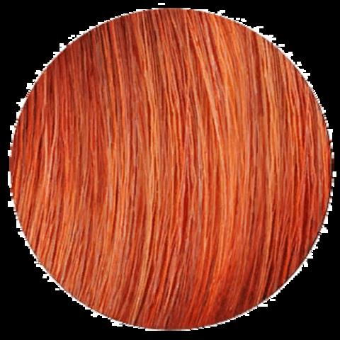 L'Oreal Professionnel Dia Richesse .46 (Медный шафран) - Краска для волос