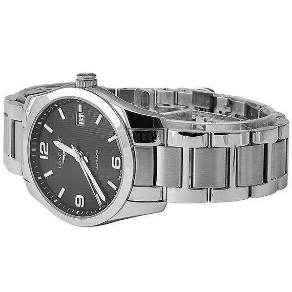 Часы наручные Longines L2.785.4.56.6