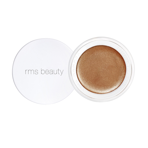 RMS  BEAUTY  БРОНЗАТОР BURITI BRONZER