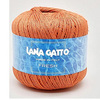 Lana Gatto Fresh 8897
