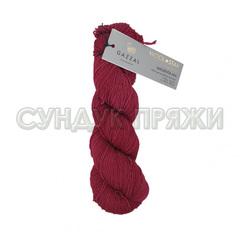Gazzal Wool Star 3826