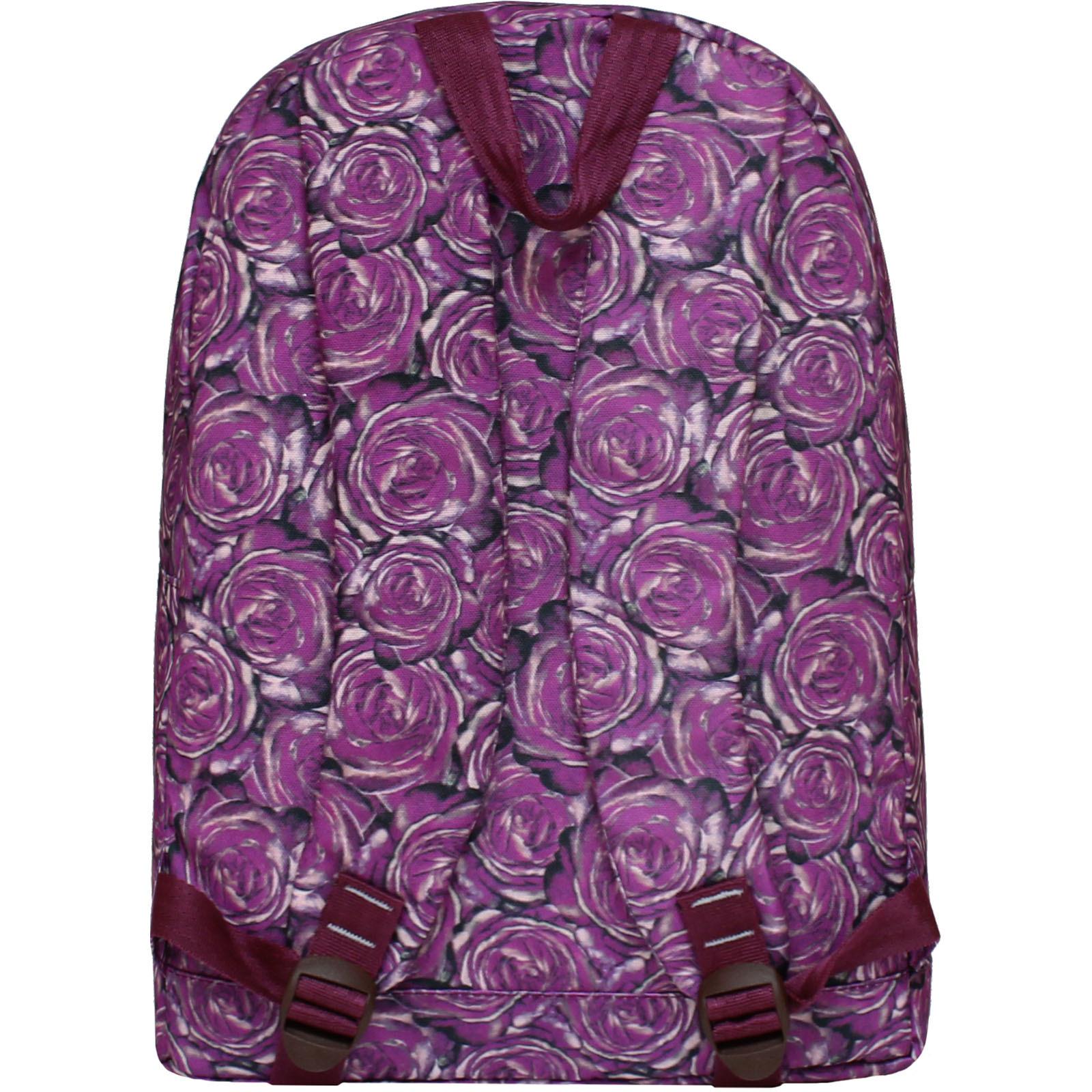 Рюкзак Bagland Молодежный (дизайн) 17 л. сублимация 155 (00533664)