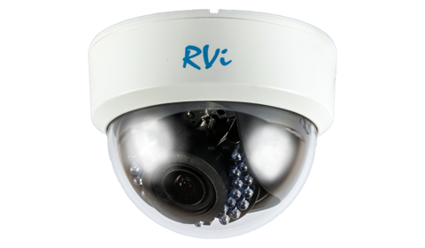 Камера видеонаблюдения RVi-IPC32S (2.8-12 мм)