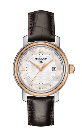 Tissot T.097.010.26.118.00
