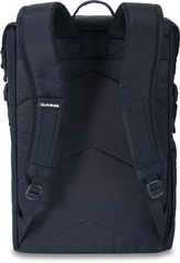 Рюкзак Dakine Infinity Pack LT 22L Night Sky Oxford - 2