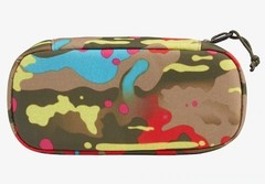 Пенал Burton Switchback Case Bright Birch Camo Print - 2